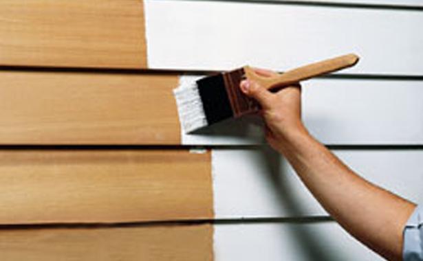 ,   2-3  dfa Wood Protect.