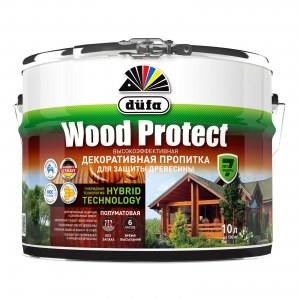 WOOD PROTECT